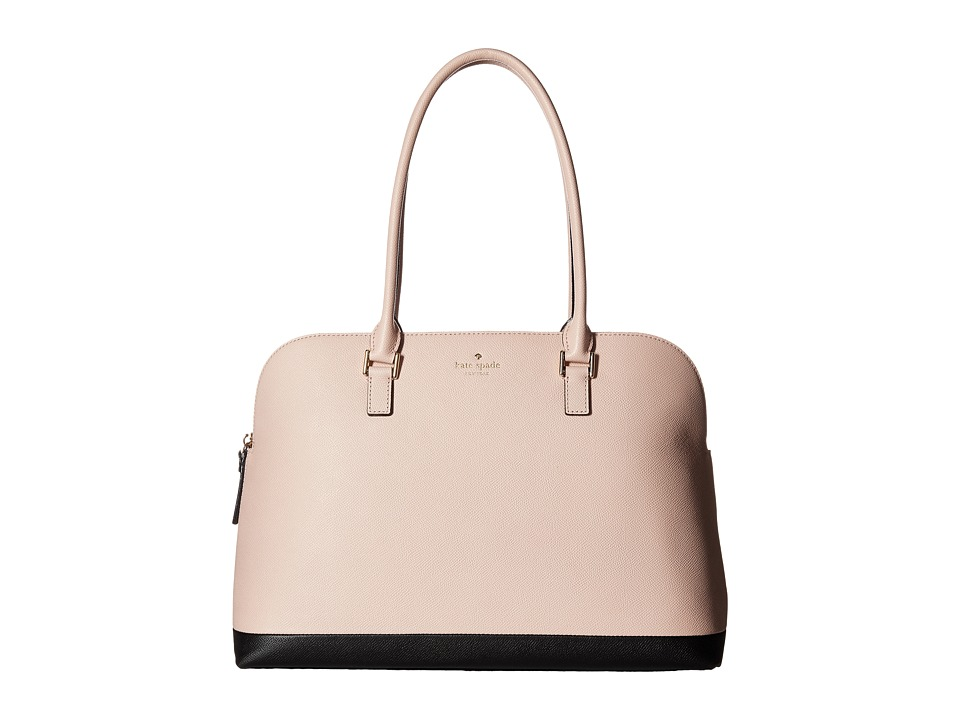 Kate Spade New York - Greene Street Mariella (Au Naturel) Handbags