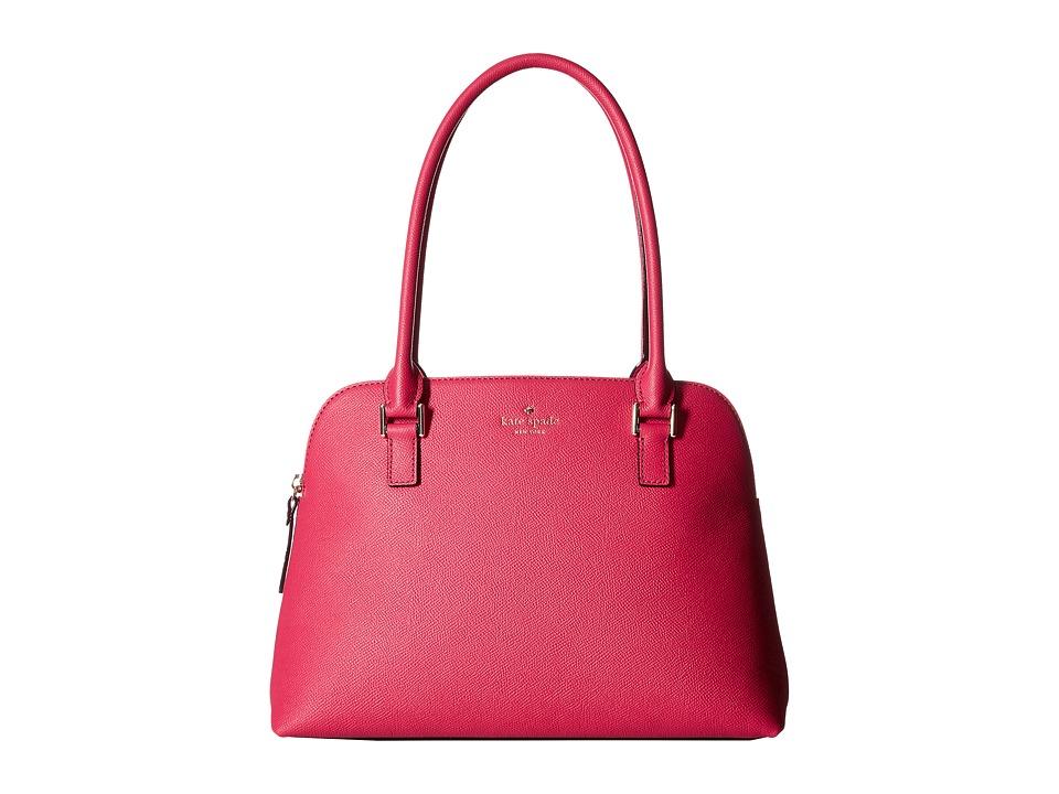 Kate Spade New York - Greene Street Small Mariella (Punch) Handbags
