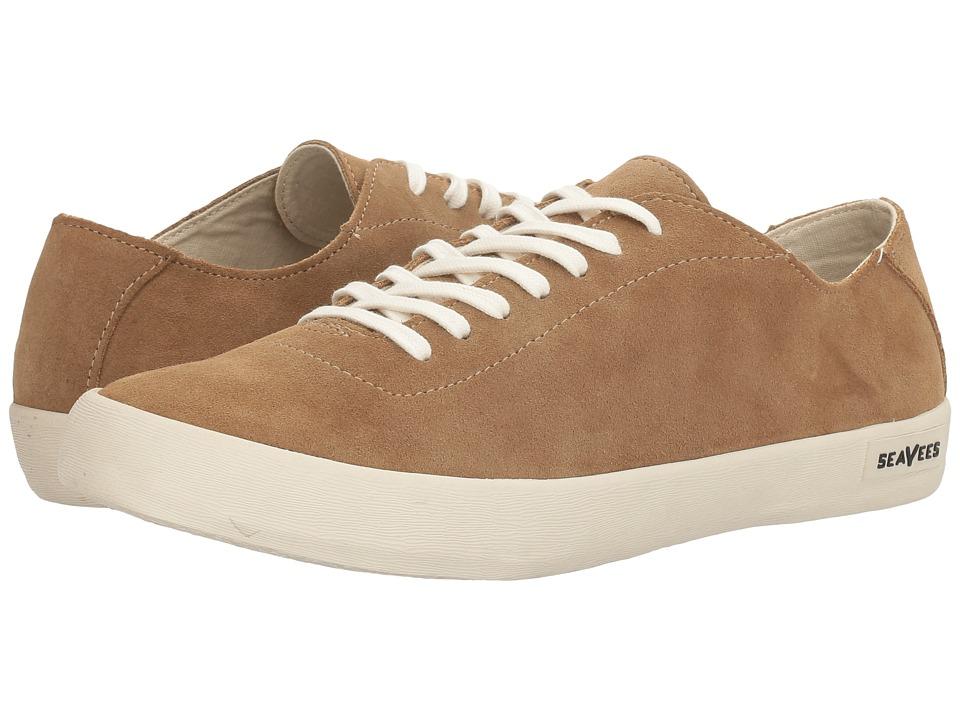 SeaVees 09/60 Racquet Club Sneaker (Dark Sand) Men