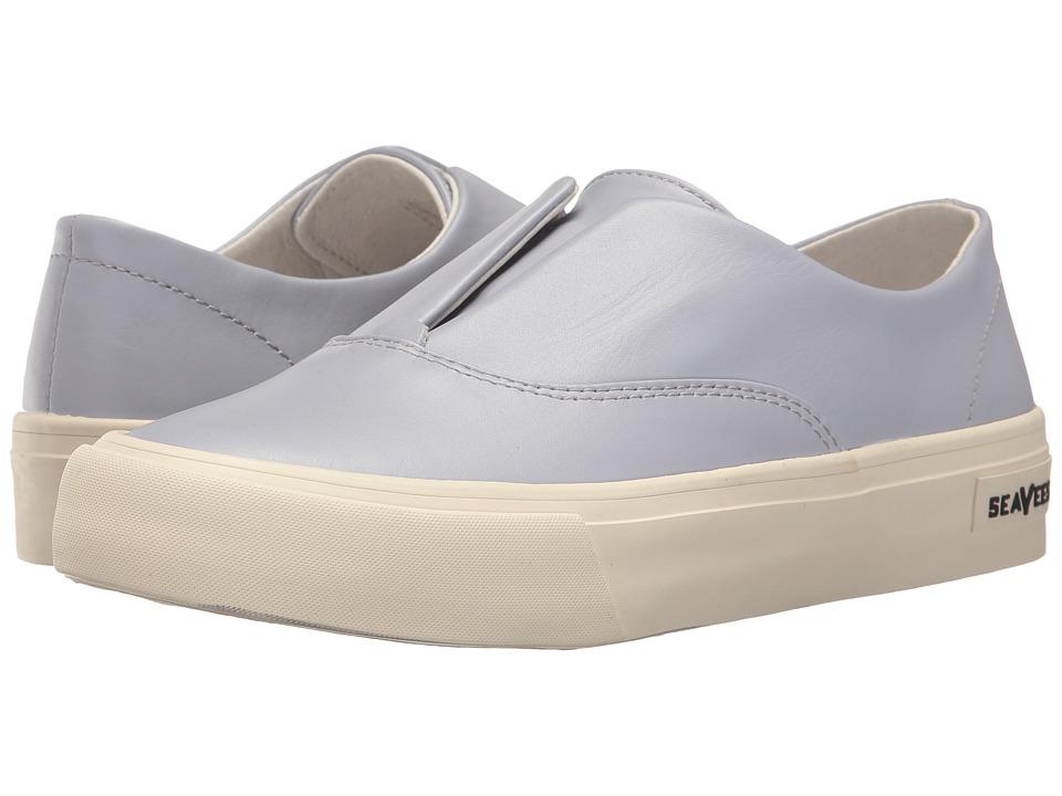 SeaVees 01/64 Sunset Strip Sneaker (Iris) Women