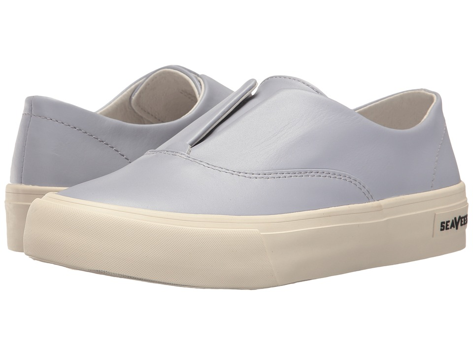 SeaVees - 01/64 Sunset Strip Sneaker (Iris) Women's Shoes