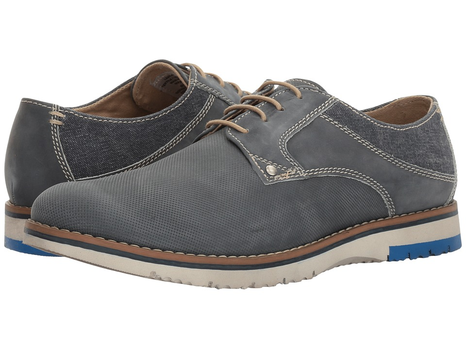 Pajar CANADA - Turin (Blue) Men's Shoes
