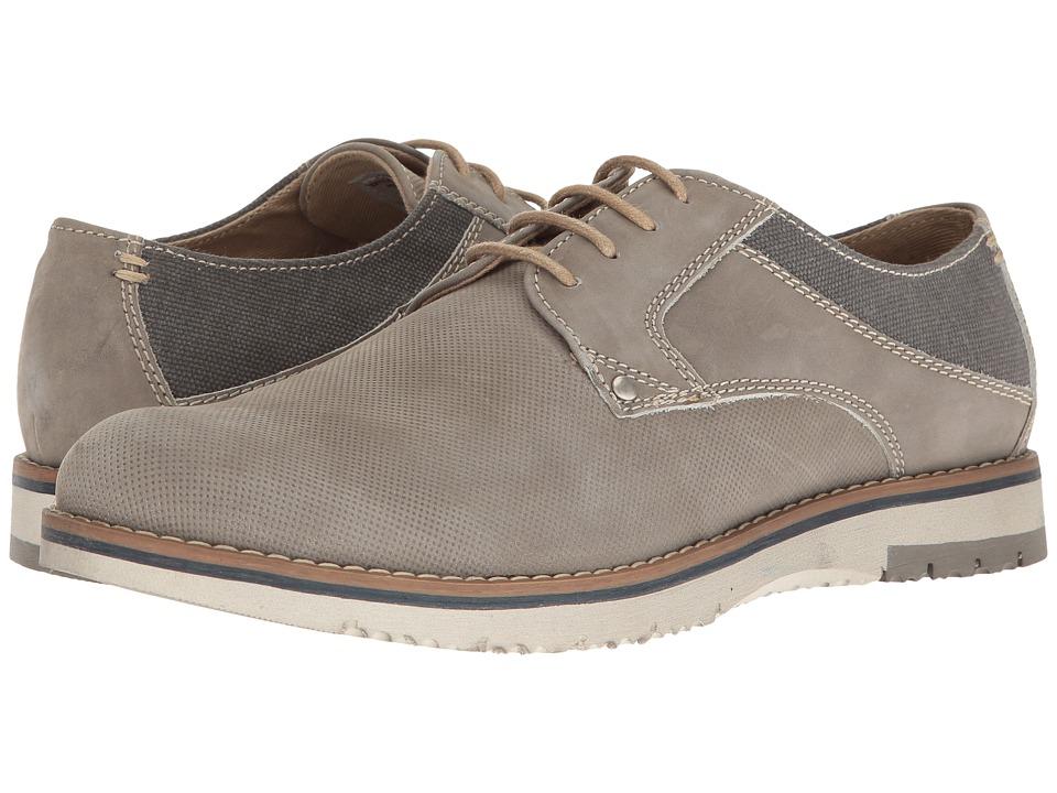 Pajar CANADA - Turin (Grey) Men's Shoes