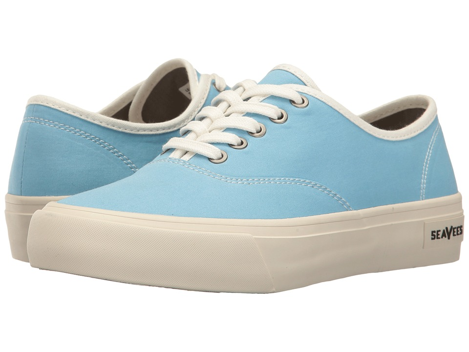 SeaVees 06/64 Legend Sneaker Standard (Malibu Blue) Women
