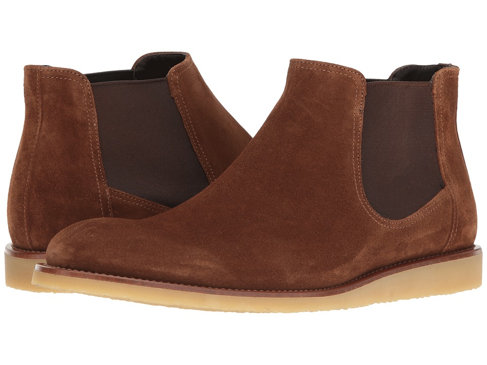 To Boot New York - March (Sigaro) Men's Shoes