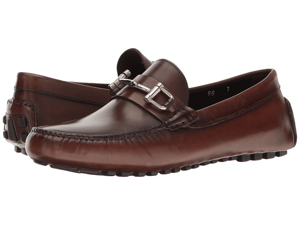 To Boot New York - Martin (Tmoro) Men's Shoes