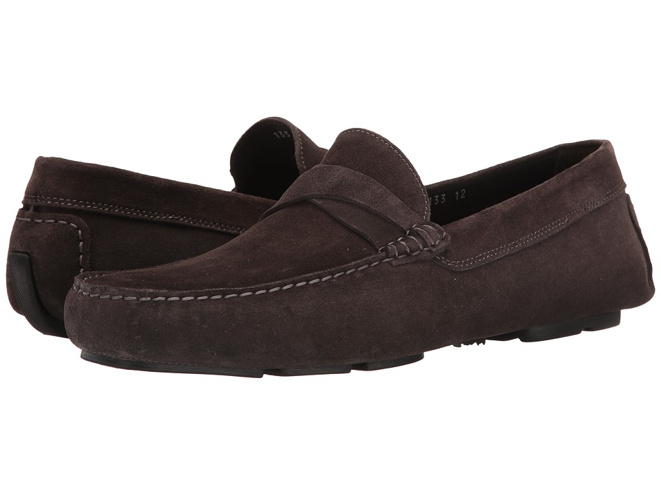 To Boot New York - Robin (Lavagna) Men's Shoes