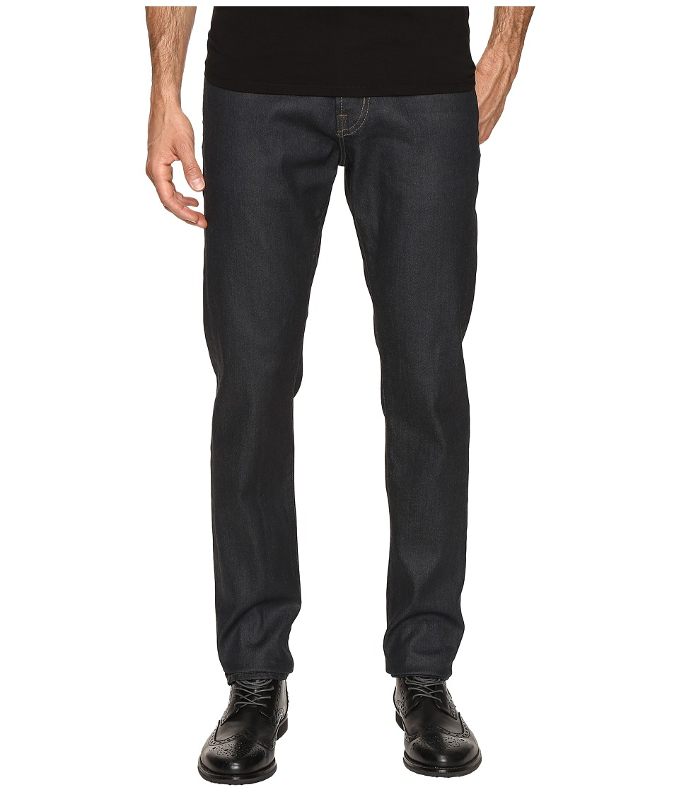 AG Adriano Goldschmied - Nomad Modern Slim in Agent (Agent) Men's Jeans