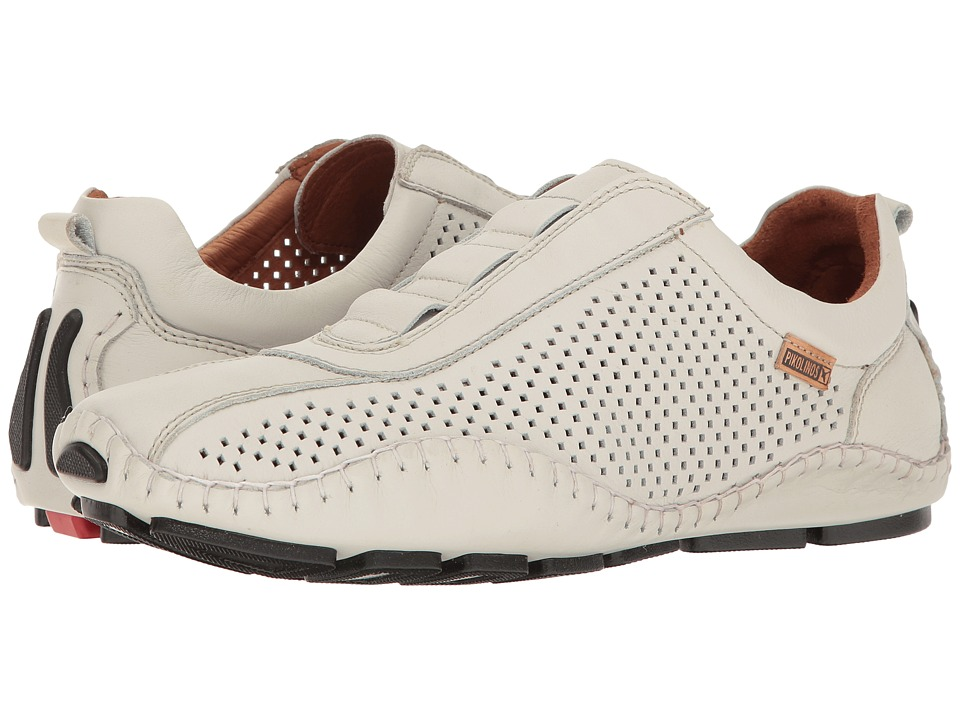 Pikolinos - Fuencarral 15A-6080 (Espuma) Men's Shoes