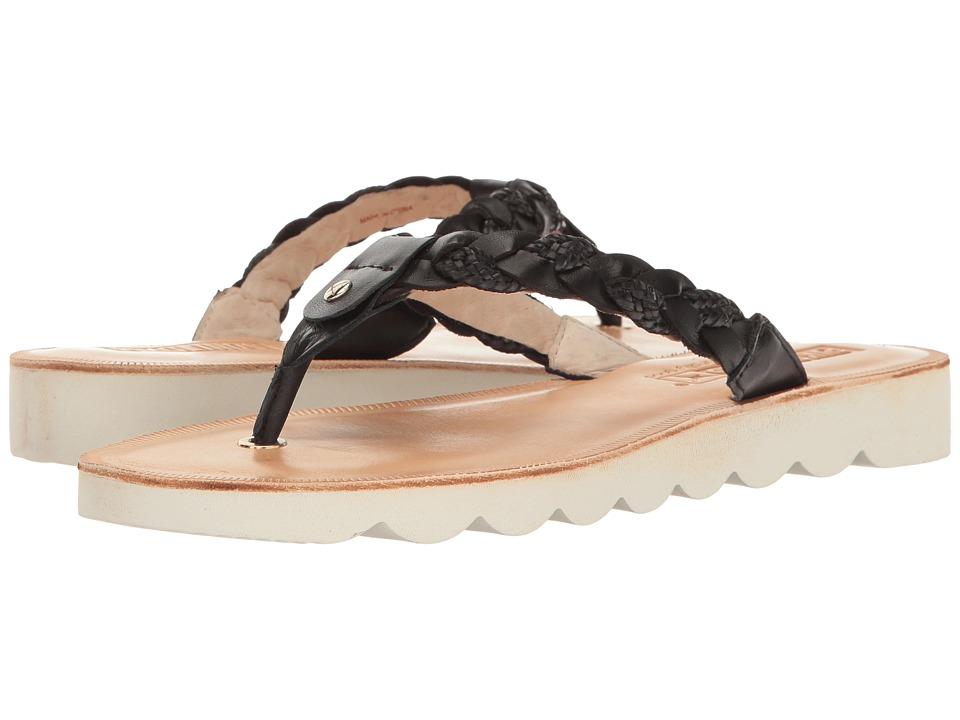Pikolinos - Albufera W5J-0827 (Black/Black) Women's Shoes