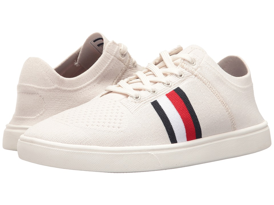Tommy Hilfiger - Archer (White) Men's Shoes