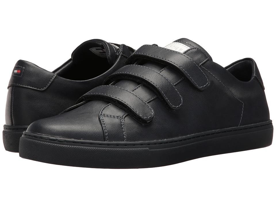 Tommy Hilfiger - Mervin (Navy) Men's Shoes
