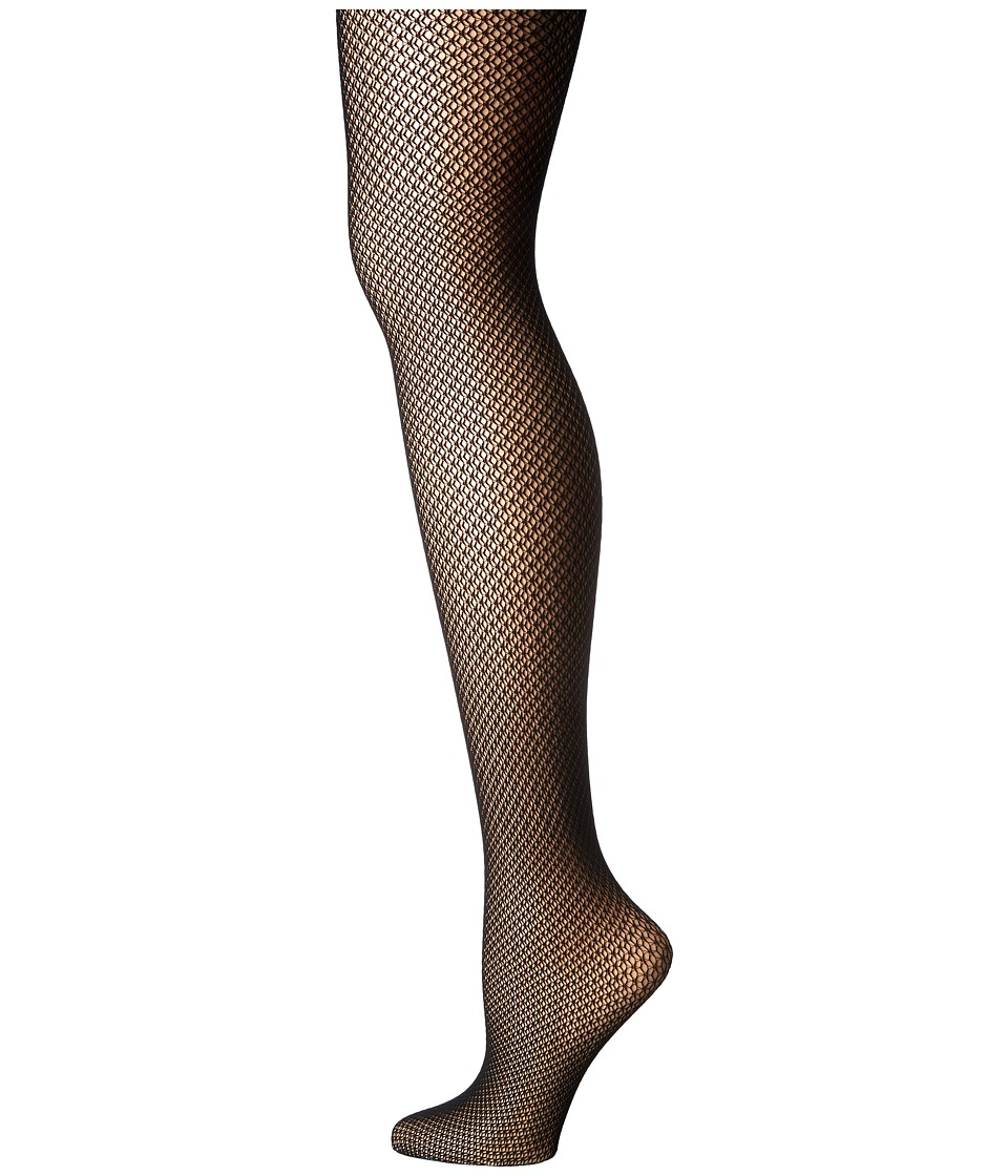 Wolford - Ina Tights (Black) Hose