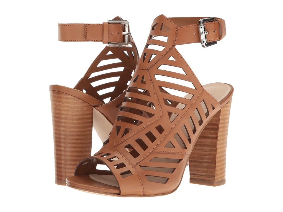 GUESS - Essty (New Luggage) Women's Sandals