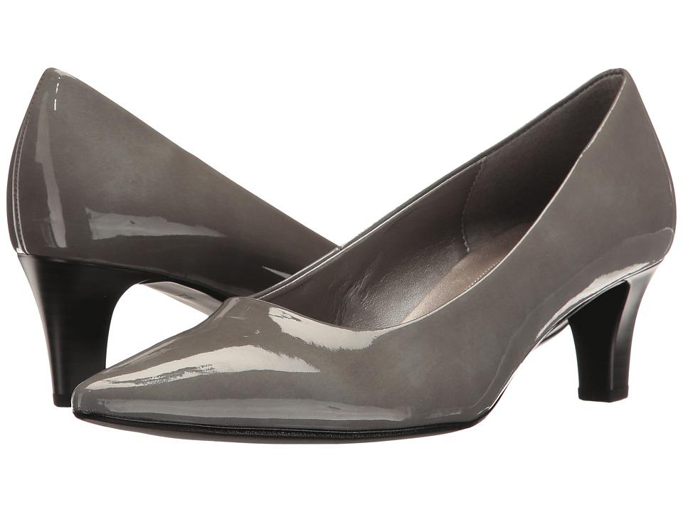 Gabor Gabor 6.1250 (Stone) High Heels