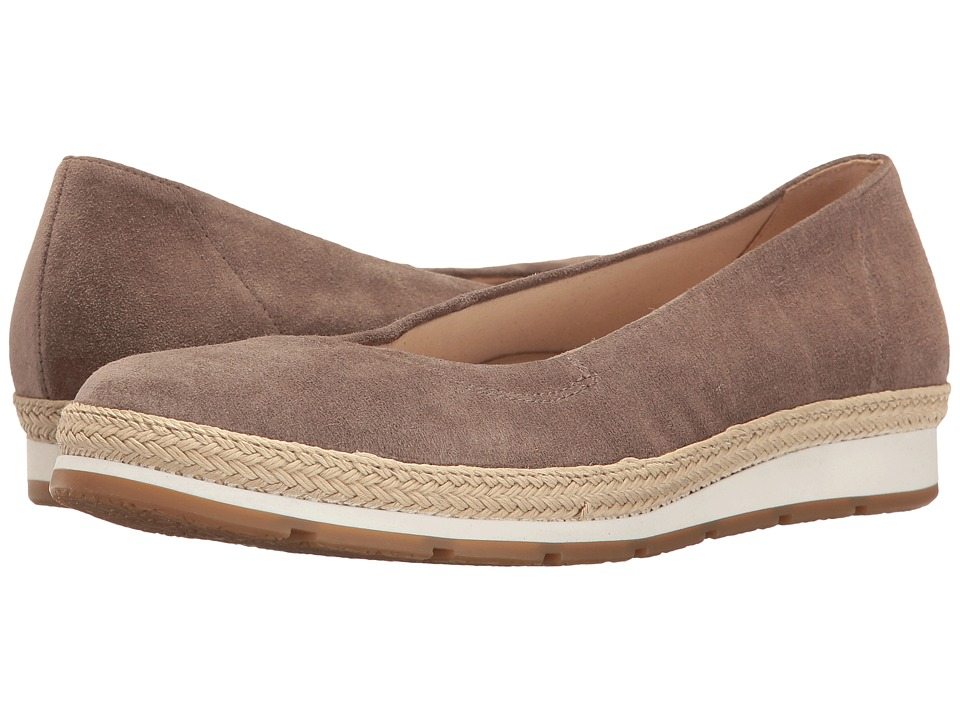 Gabor - Gabor 6.2400 (Wallaby) Women's Slip on Shoes
