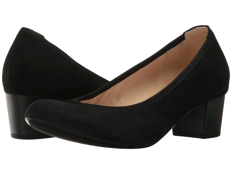 Gabor Gabor 6.5380 (Black) Women