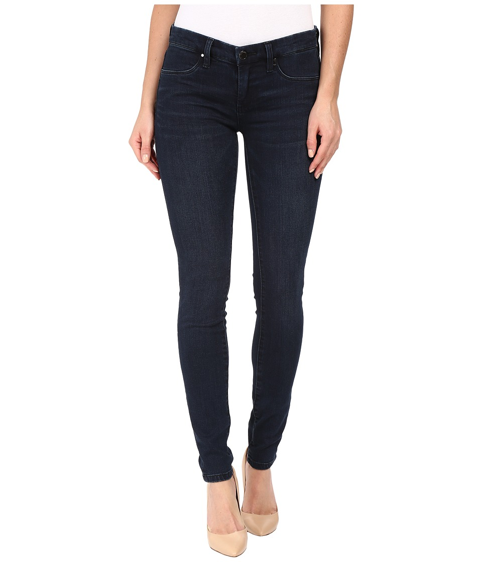 Blank NYC - Denim Spray on Skinny in Seven Year Bitch (Seven Year Bitch) Women's Jeans