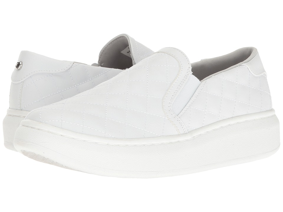 G by GUESS Claire (White) Women