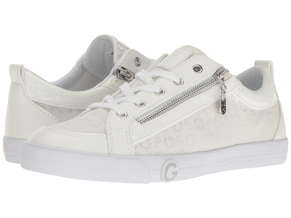 G by GUESS Obix (White Logo) Women