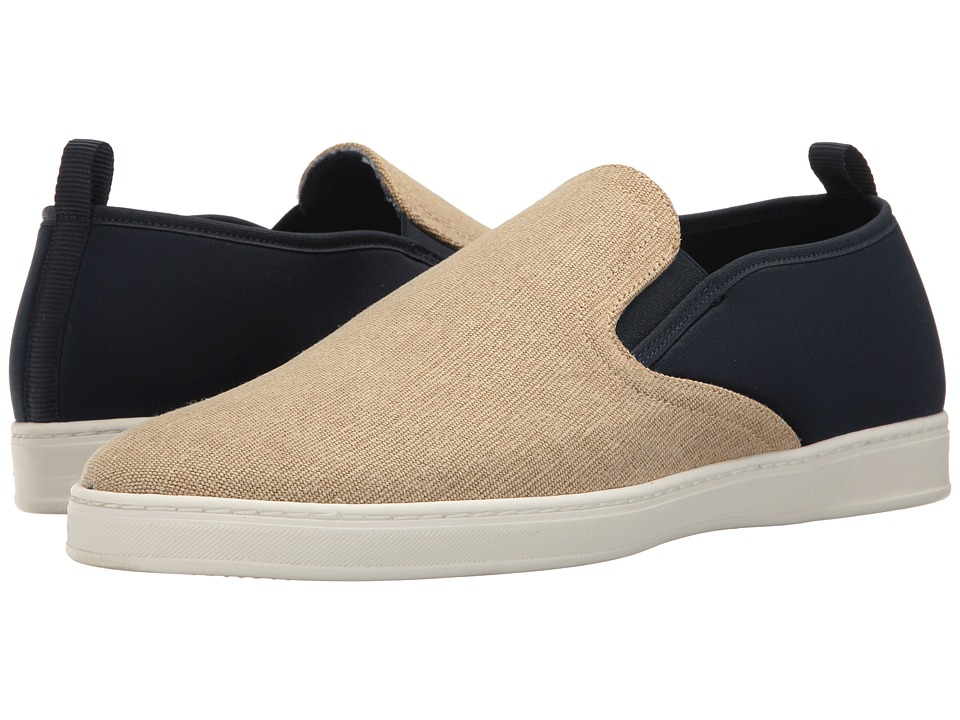 Men S Sneakers On Sale 75 84 99