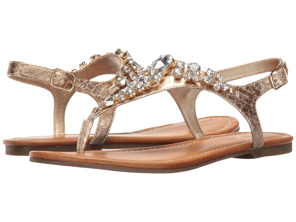 G by GUESS Londean (Gold) Women