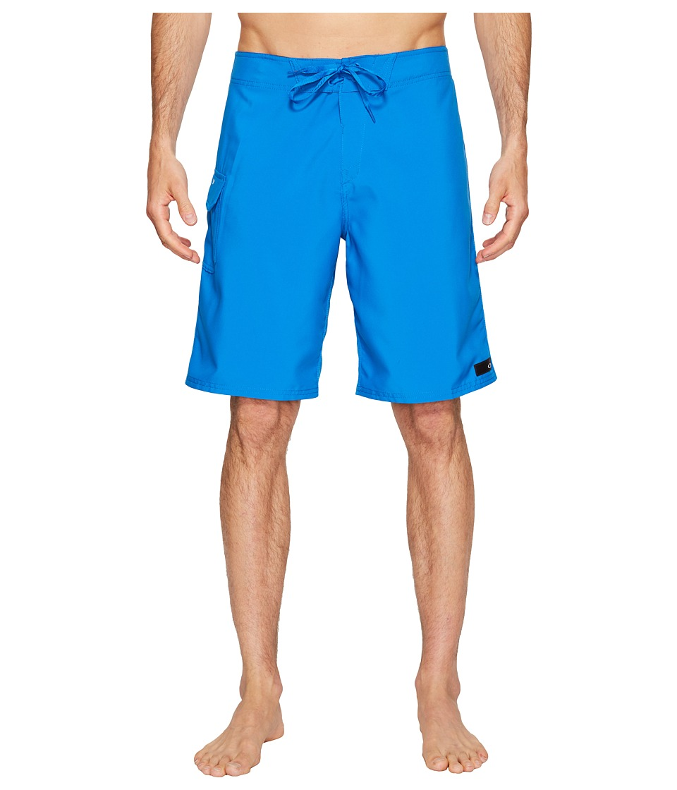 Oakley Kana 21 Boardshorts (Ozone) Men