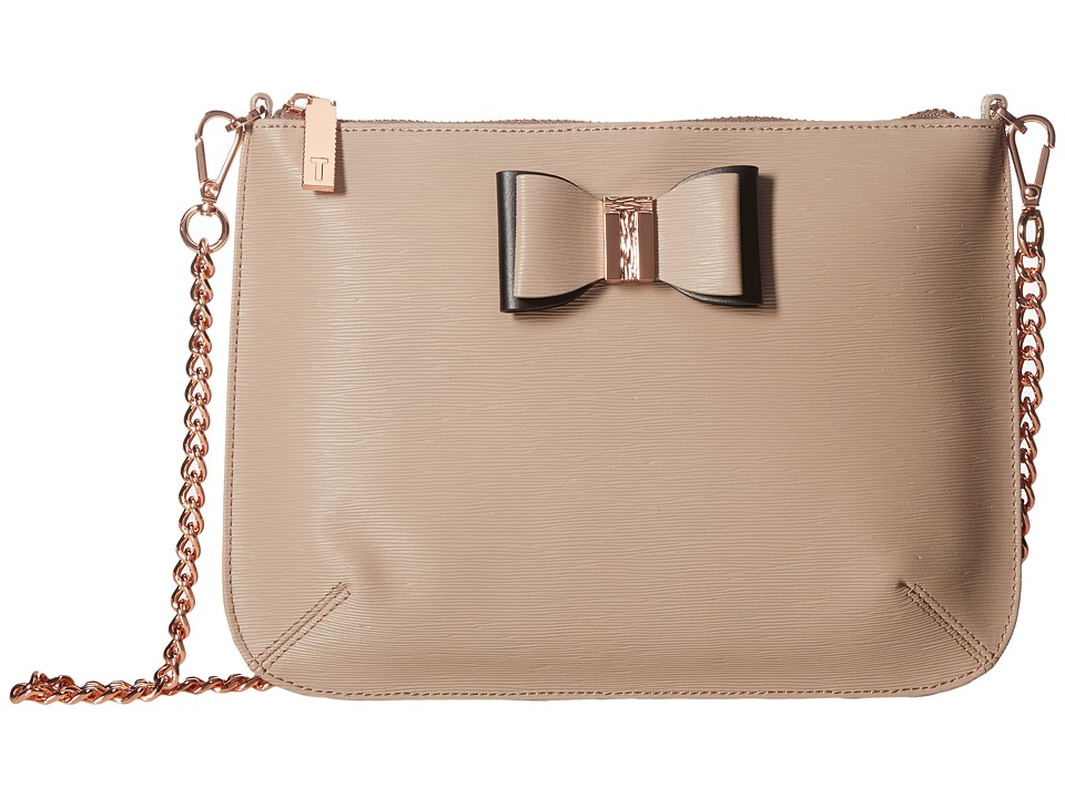 Ted Baker - Caisey (Mink) Handbags