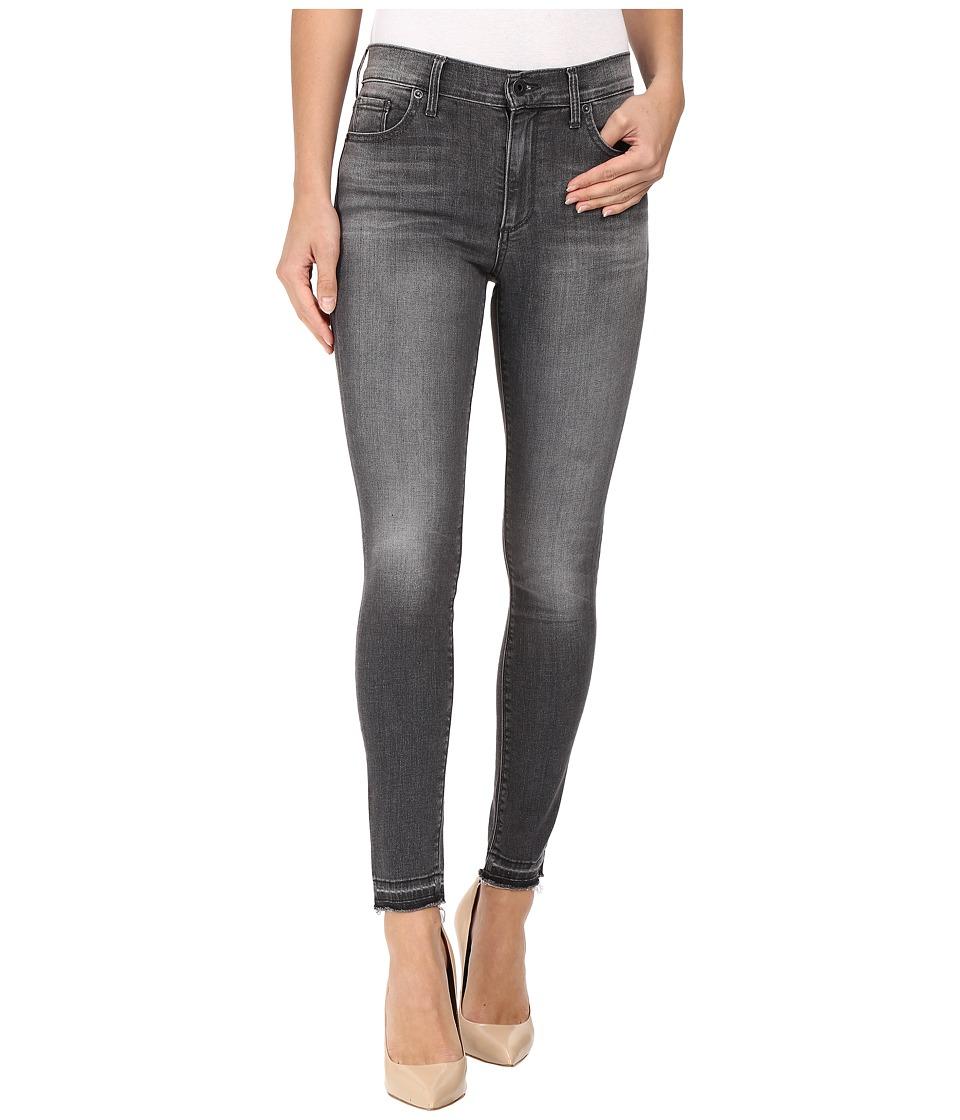 Lucky Brand - Bridgette Skinny in Glow (Glow) Women's Jeans