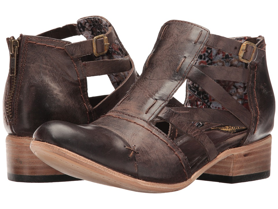 Freebird - Hope (Brown) Women's Shoes