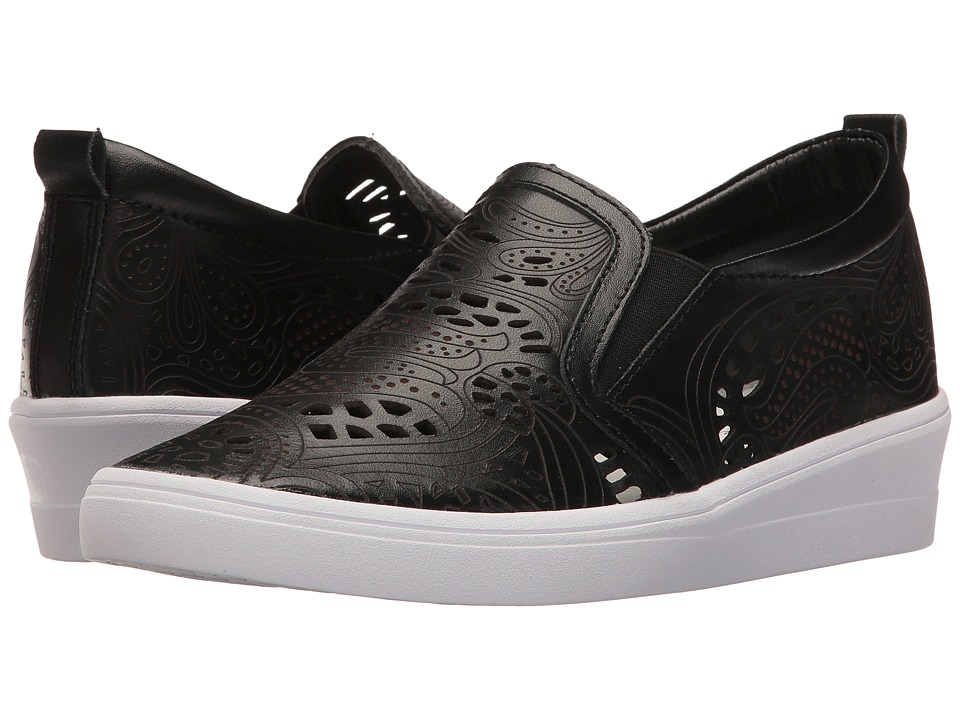 bernie mev. TW32 (Black) Women