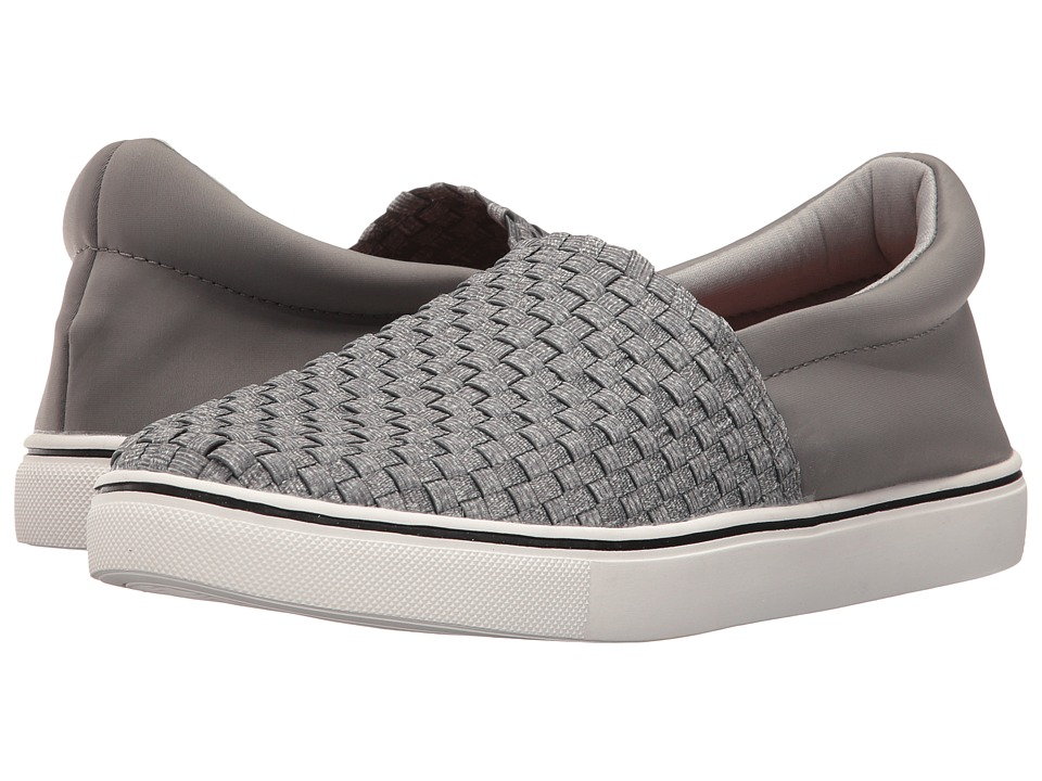 bernie mev. Ofelia (Heather Grey) Women