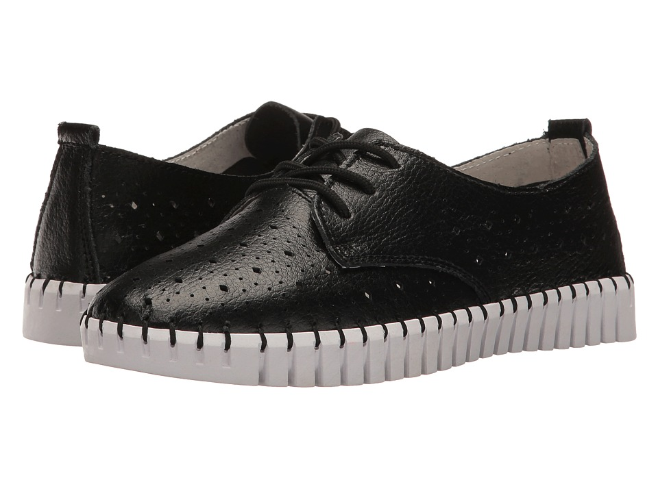 bernie mev. TW36 (Black) Women