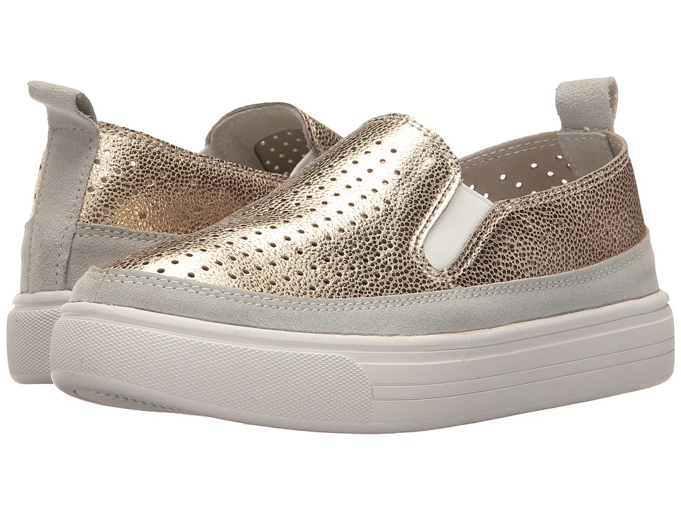 bernie mev. TW34 (Gold) Women