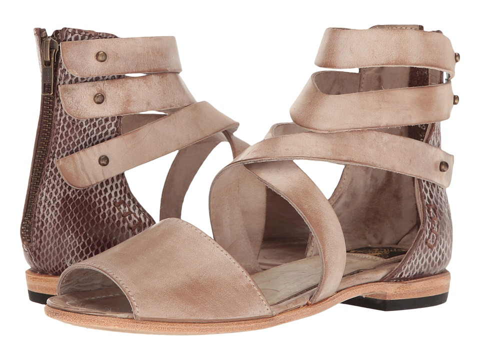 Freebird - Wish (Natural Mutli) Women's Shoes