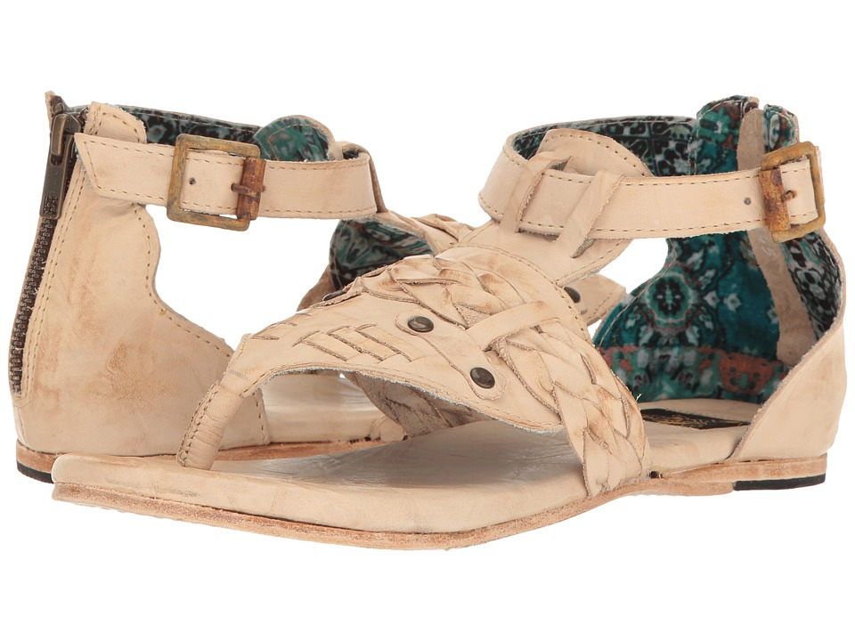 Freebird - Rome (Natural) Women's Shoes