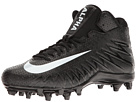 Nike Nike - Alpha Menace Varsity Mid