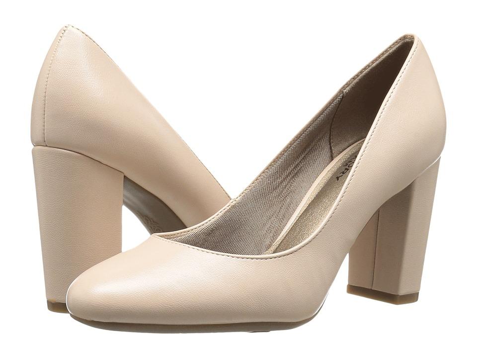 LifeStride - Fairing (Blush) Women's Sandals