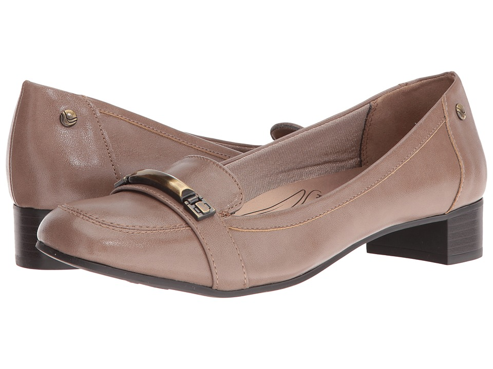 LifeStride - Mayla (Mushroom) Women's Sandals