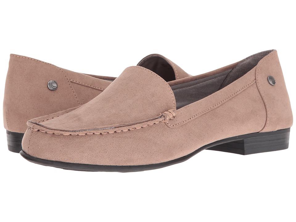 LifeStride - Samantha (Mushroom) Women's Sandals