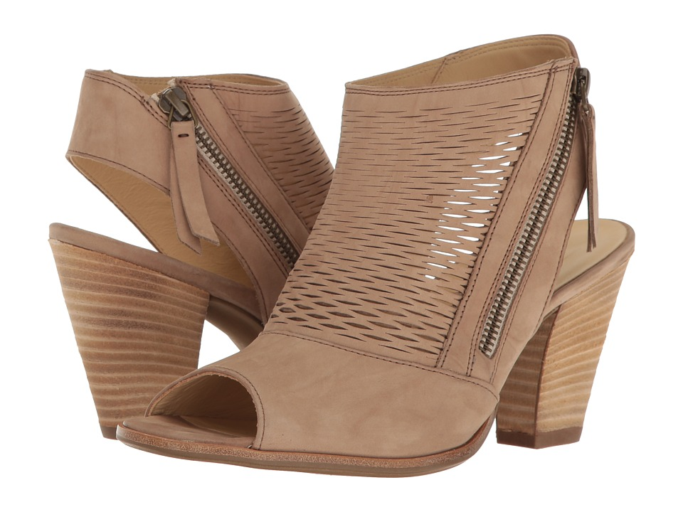 Paul Green Willow (Sisal Leather) Women