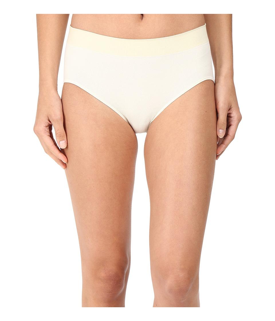 Jockey - Modern Micro Hipster (Sandy) Women's Underwear