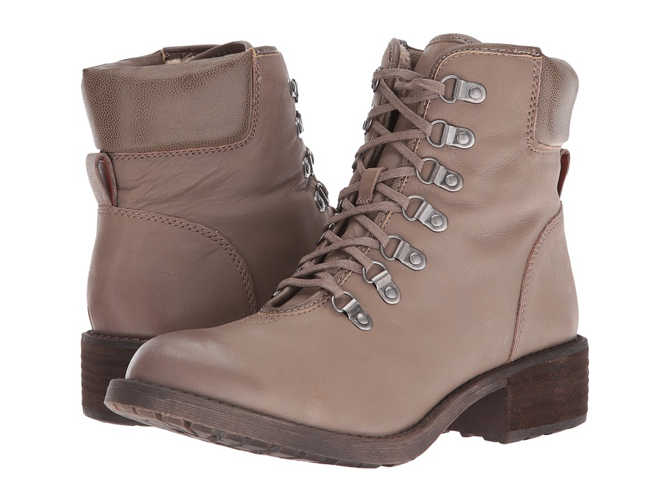 Lucky Brand Daxxter (Brindle) Women