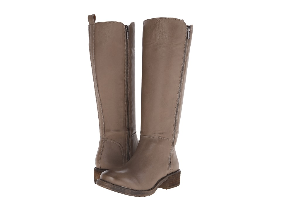 Lucky Brand Desdie (Brindle) Women