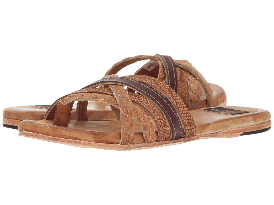 Freebird - Sweet (Cognac) Women's Shoes