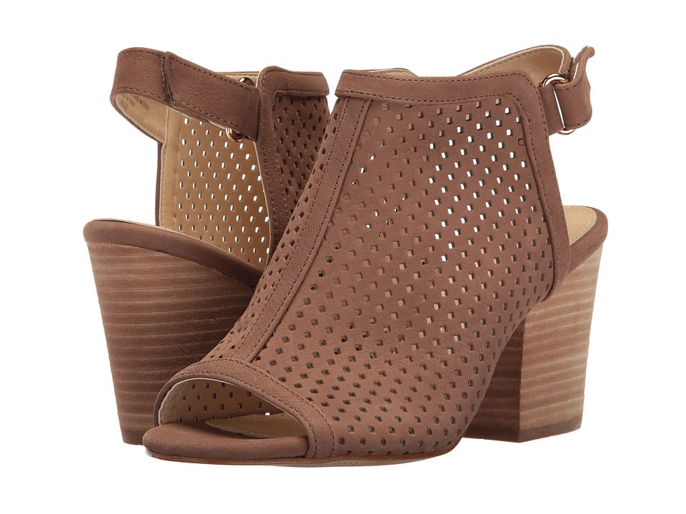 Isola - Lora (Barley Shrek) High Heels