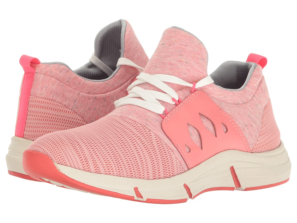 Bionica - Ordell (Pink) Women's Lace up casual Shoes