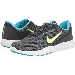 Flex Tr 7 by Nike