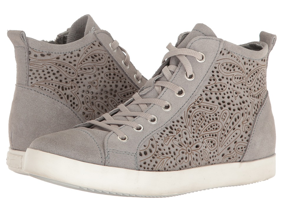 Tamaris Tama 1-25214-28 (Grey Antic) Women