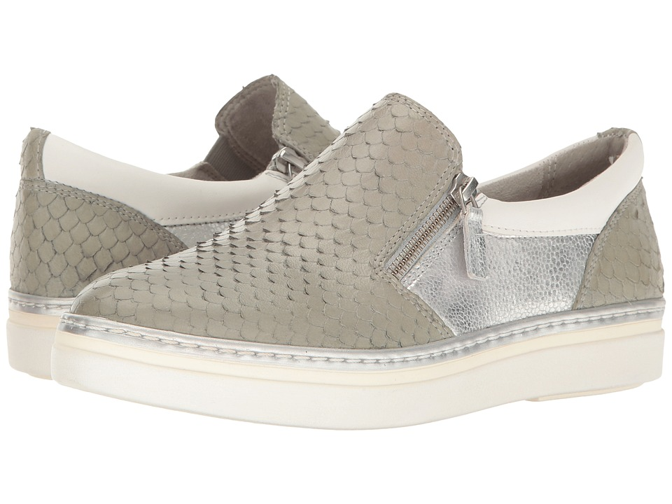 Tamaris - Milla-1 1-24706-28 (Sky Combo) Women's Shoes